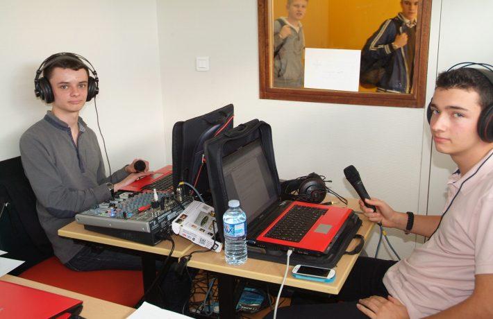 RADIO JP GROOVE